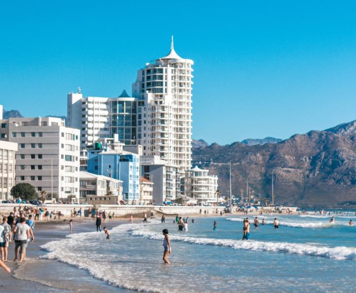 Moving to the coast? Here's why you should consider Strand