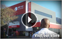 Visit our store Stor-Age video