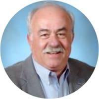 Bruce K.