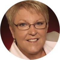 Elaine A.