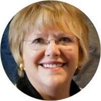 Margie R.