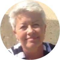 Sheila S.