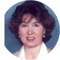Faye G.
