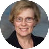 Jo-Helen W.