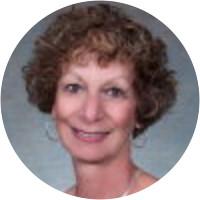 Kathy Z.