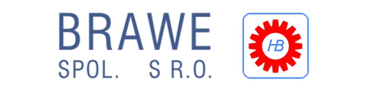 Brawe-logo