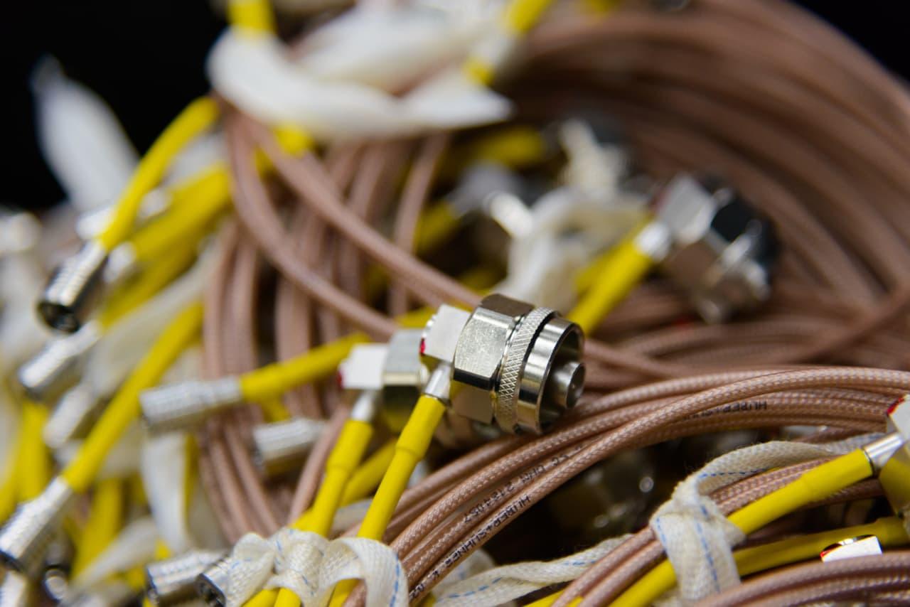 CENTES-elektrovýroba-a-montáže