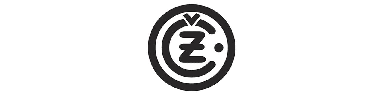 CZ-strakonice-logo