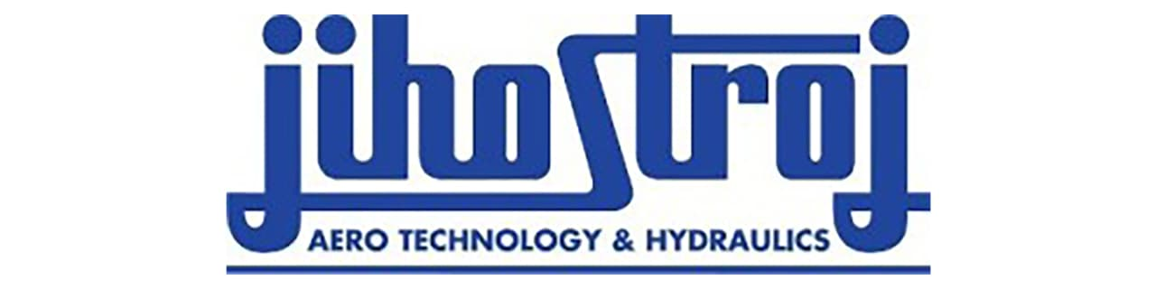 Jihostroj_logo