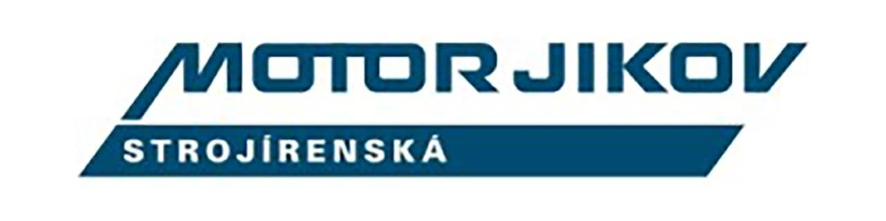 Motor-Jikov_logo