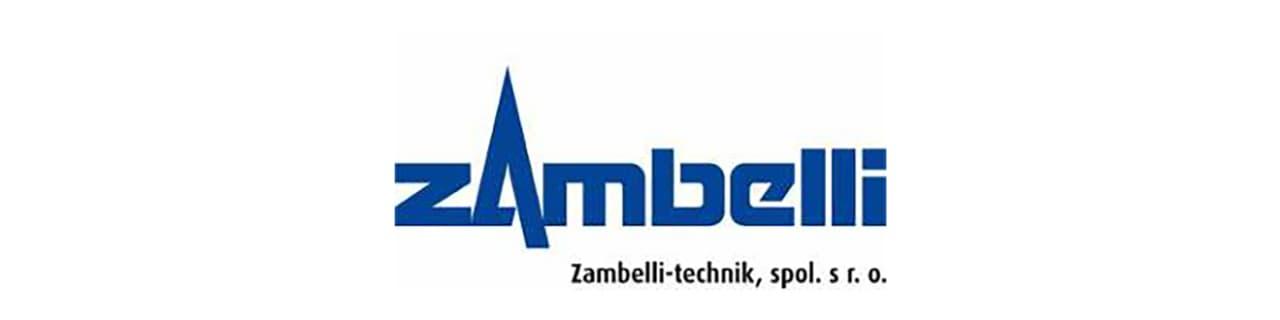 Zambelli-logo