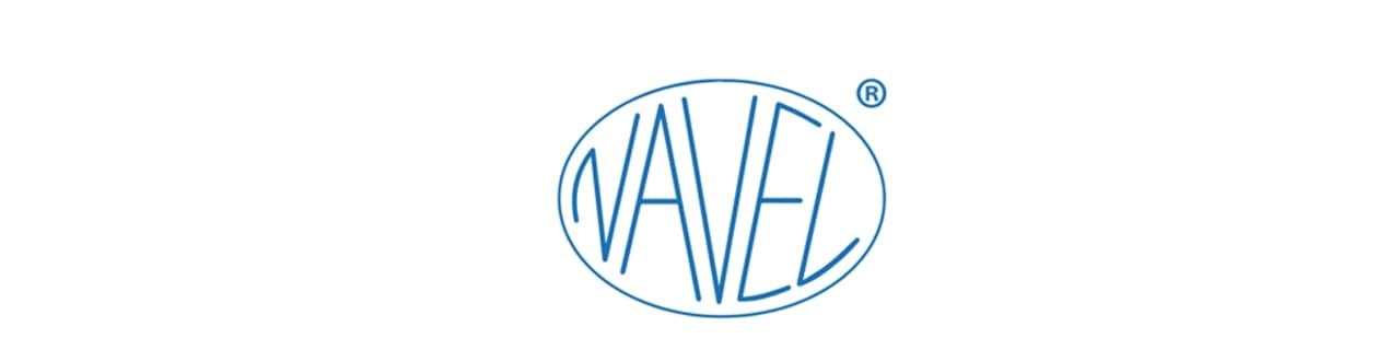 logo_navel