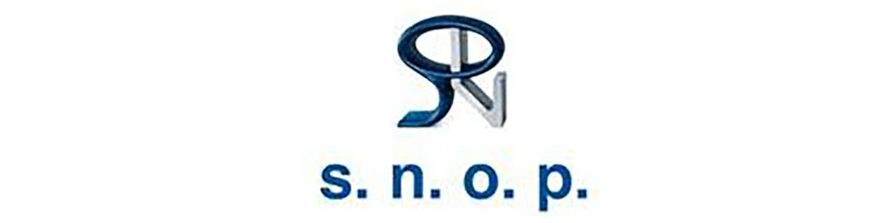 snop-cz-as-pisek-logo