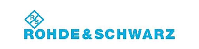 Rohle-Schwarz_logo