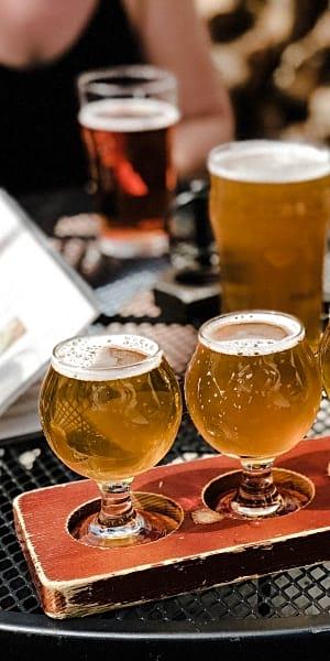 restaurants-with-beer-in-park-city-utah