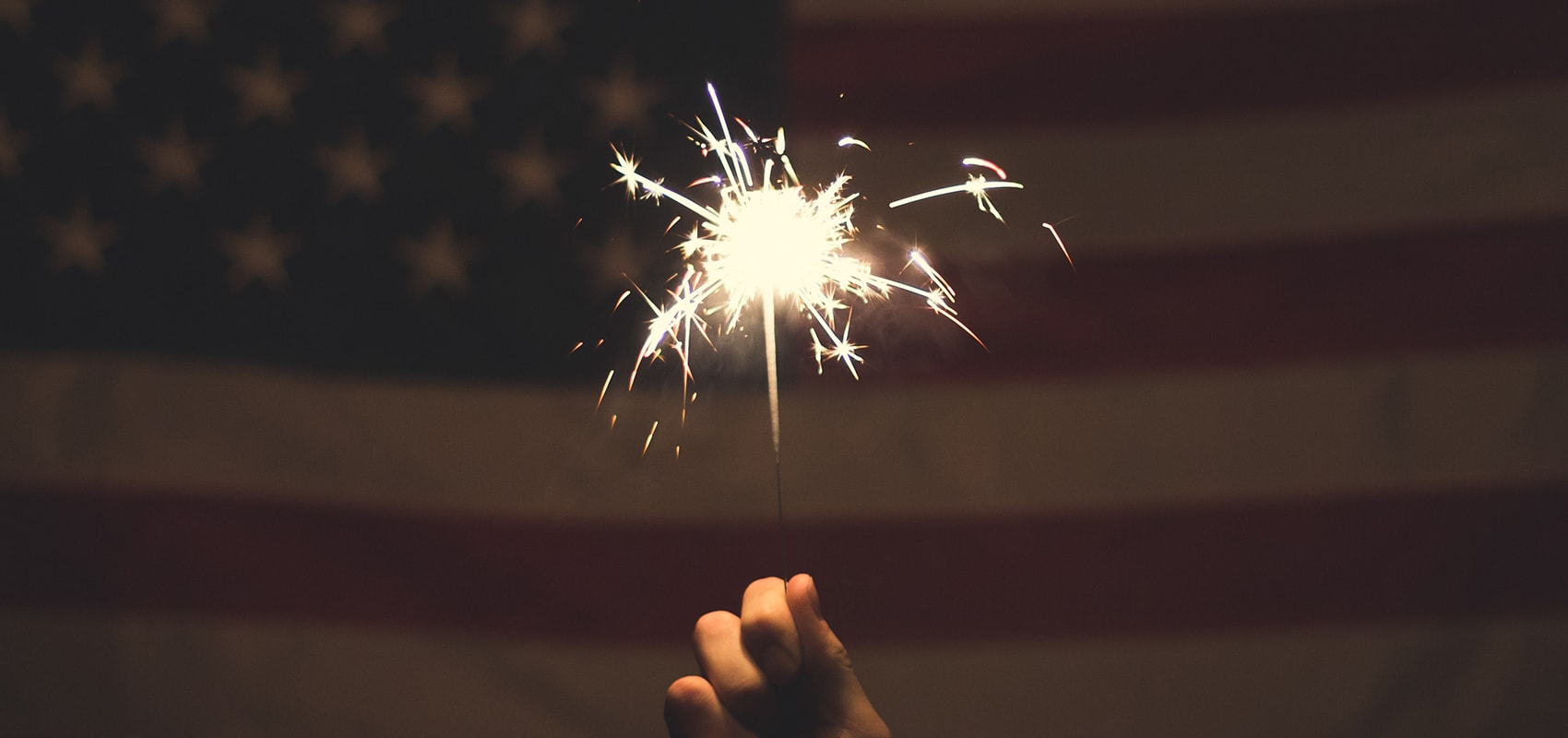 The Best Activities for Maximizing Your 4th of July in Park City! Image