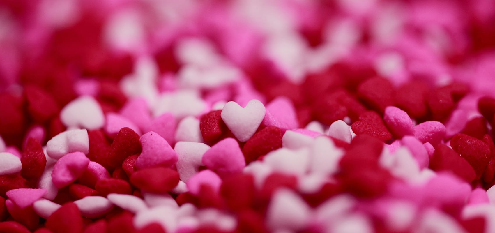 5 Romantic Ways to Celebrate Valentine's Day in Park City! Image