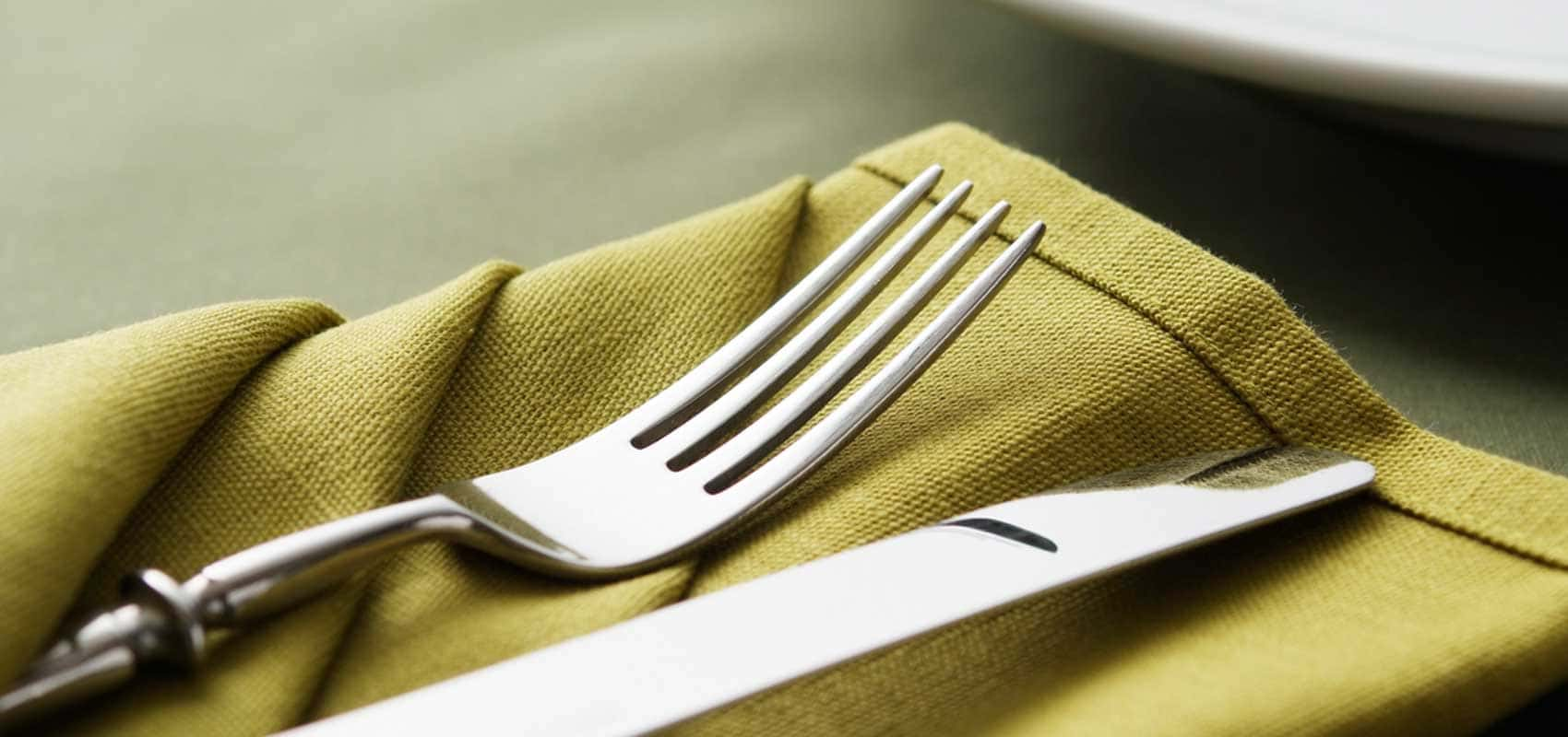 COVID Best Practices for Restaurants Image