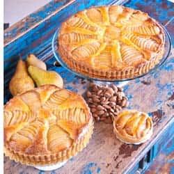 Windy Ridge Bakery Pies
