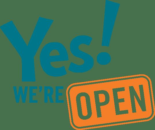 Park City Restaurants Reopen