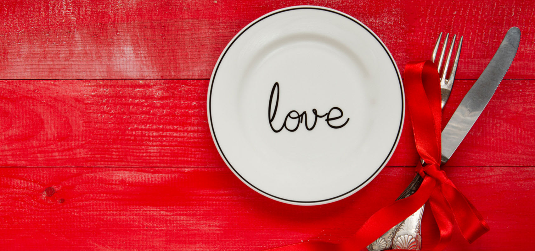 FALL IN LOVE WITH PARK CITY RESTAURANTS  VALENTINE'S DAY DINE-IN AND TAKE-OUT OFFERINGS Image