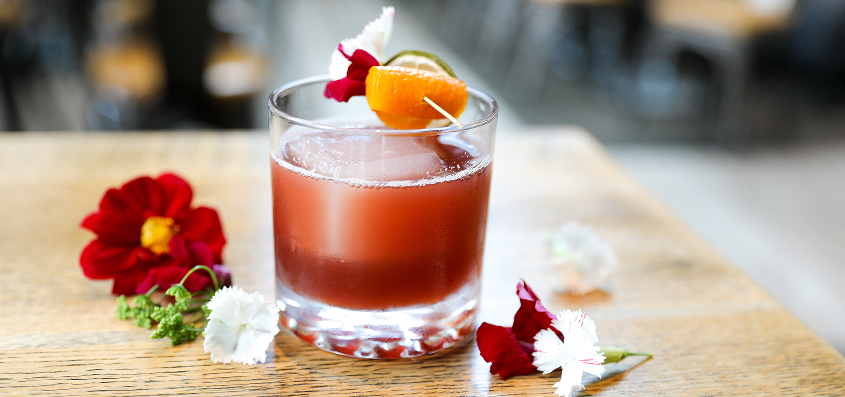 Get the Details on Park City's 2020 Summer Cocktail Contest Image