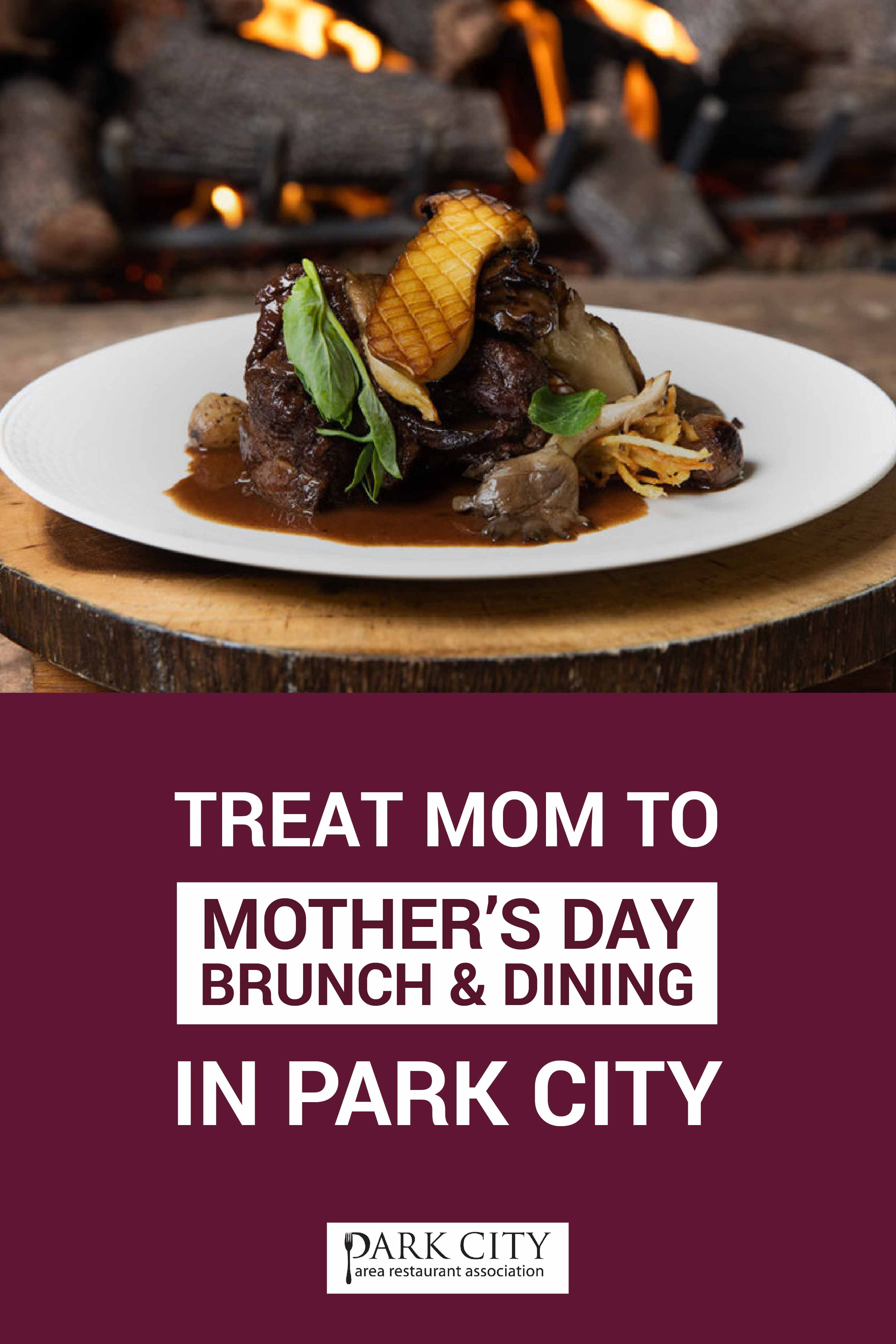 mothers-day-dining-in-park-city