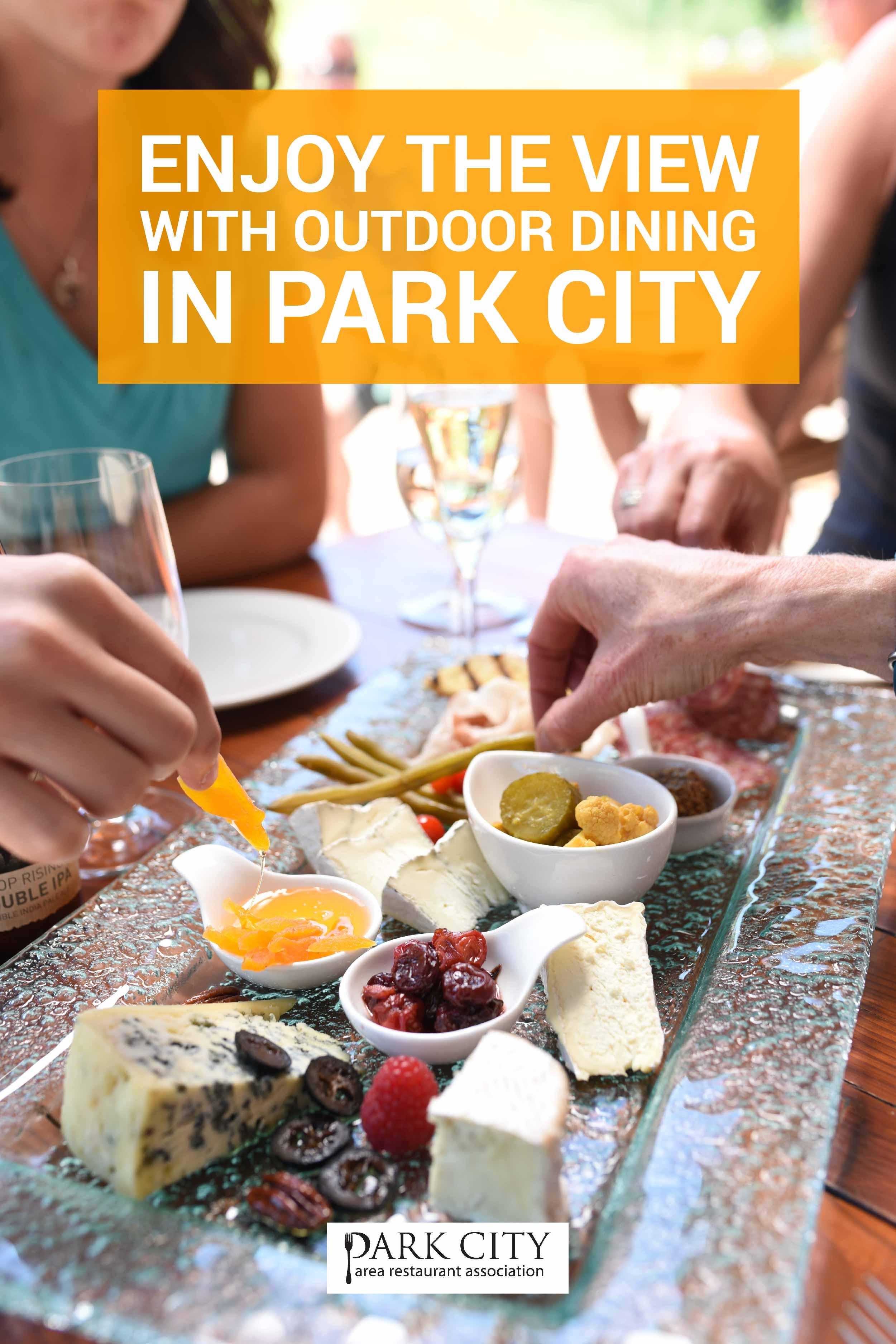 enjoy-outdoor-dining-in-park-city