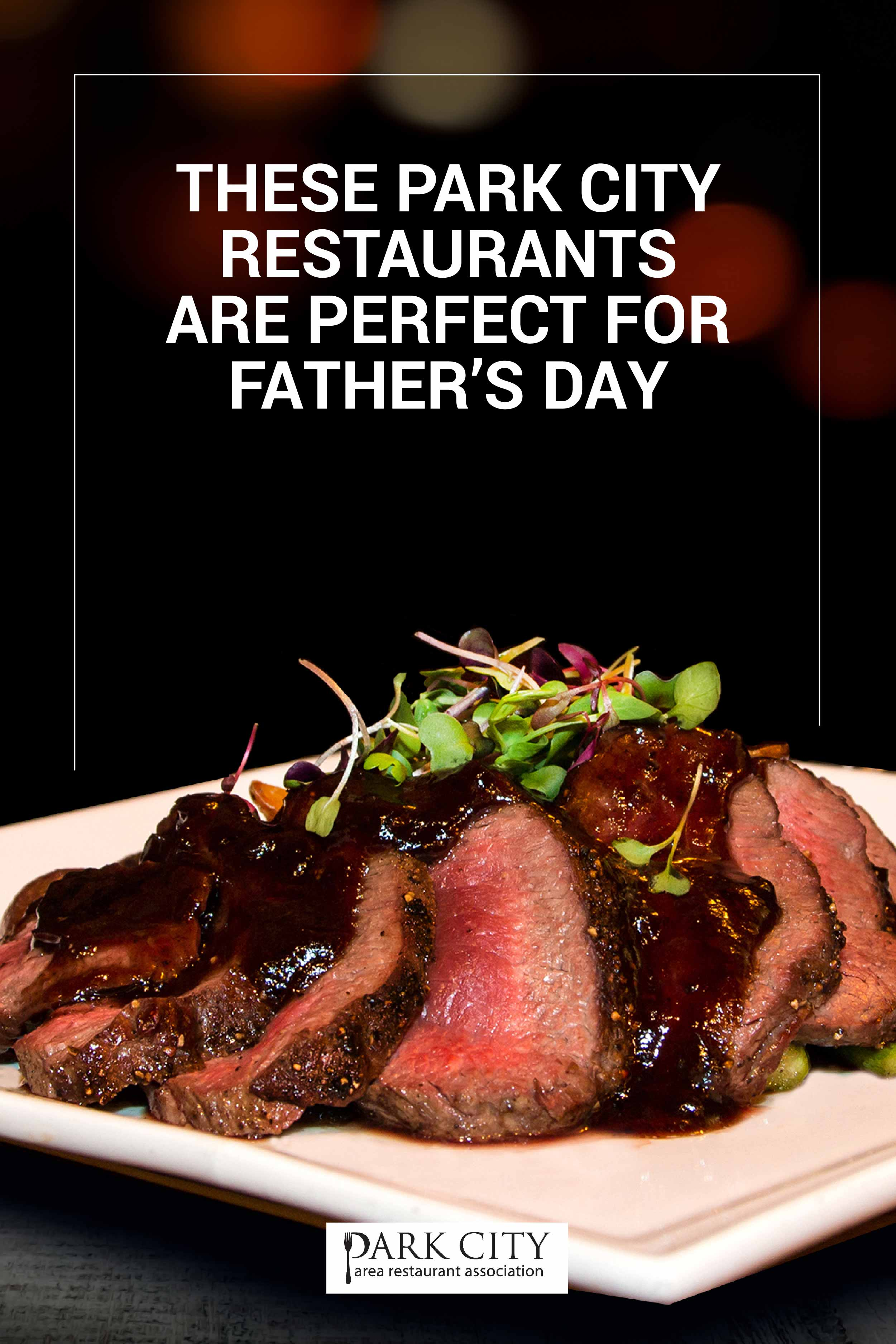 restaurants-open-on-fathers-day-in-park-city-utah