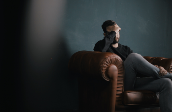 entrepreneur responsable : gérer sa deception