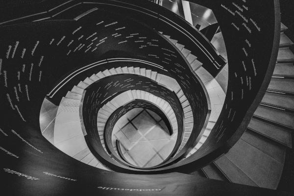 devenir un monopole : le piège de la concurrence