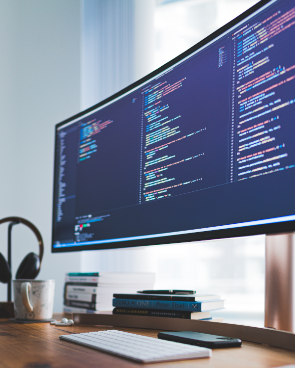 longue traîne : le logiciel facilite la vie des entrepreneurs