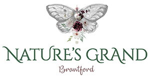Nature's Grand Logo