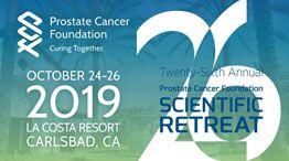 26th Scientific Retreat