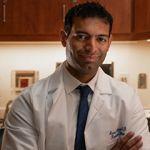 Dr. Kishan