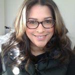 Isla Garraway, MD, PhD