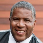 Robert F. Smith, Vista Equity Partners