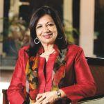 Kiran Mazumdar-Shaw, Biocon