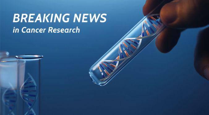 BreakingNews_FeaturedImg745x510(030718).jpg