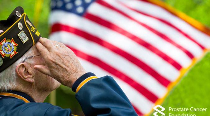 VeteranSalutingFlag(PCF_logo)_745x510