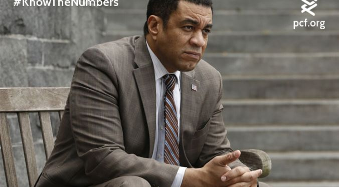 NMHM_2019_HarryLennix_FeaturedImg(branded)745x510(sg_02)