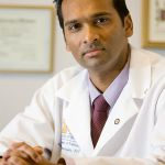 Arul Chinnaiyan, MD, PhD