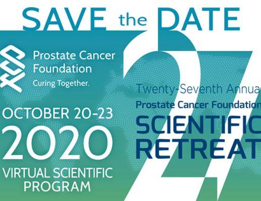 2020 Scientific Retreat