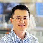 Li Xin, PhD