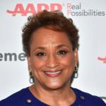Jo Ann Jenkins CEO, AARP