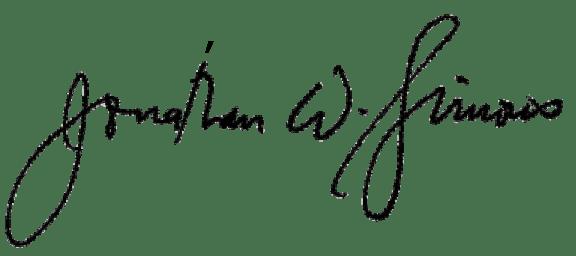 JONATHAN_SIMONS_SIGNATURE