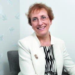 Rosalind Eeles, PhD