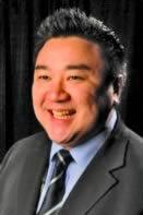Timothy Yap