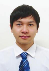 Lu Yang
