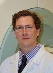 Aaron LeBeau, PhD